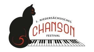 1. niedersächsisches Chanson-Festival