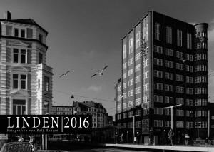 LINDEN 2016 . Fotografien von Ralf Hansen