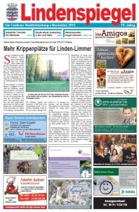 Lindenspiegel11-2015