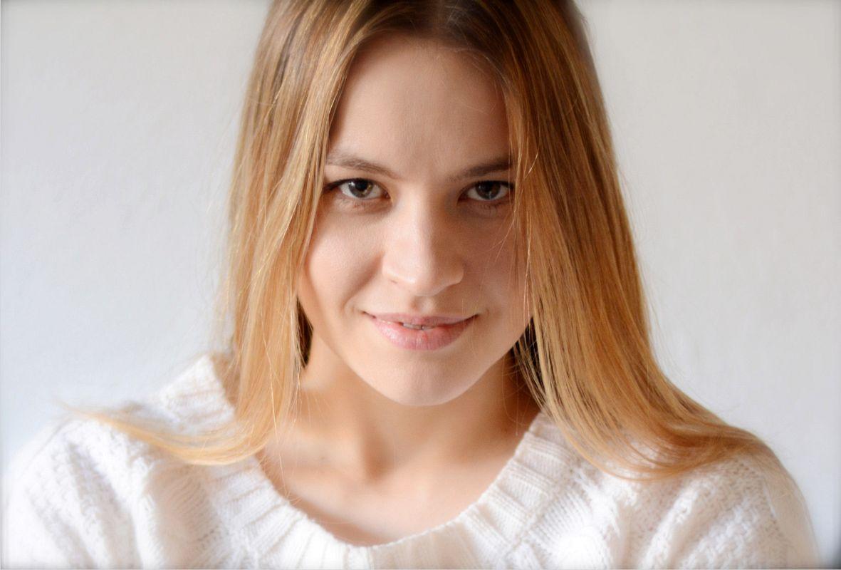 Juliette Jacobsen