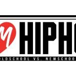 I Am HipHop