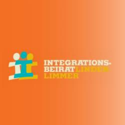 Integrationsbeirat Linden-Limmer