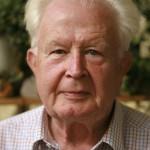 Horst Bohne (Foto: privat/Schmida)