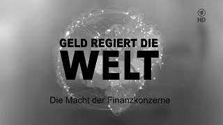 Geld regiert die Welt, Doku, Quelle: nachdenk-bilder