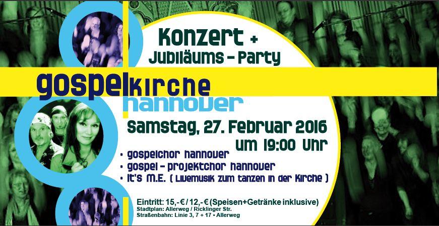 Gospelkirchengeburtstags-Party-2016