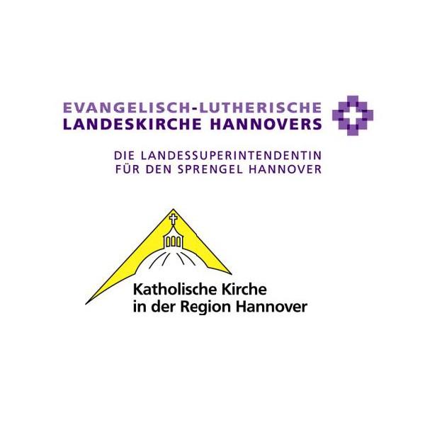 Ev. und Kath. Kirche der Region Hannover