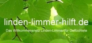 linden-limmer-hilft.de