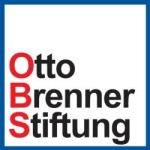 Otto-Brenner-Stiftung