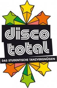 Disco Total!