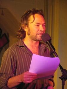 Johannes Weigel