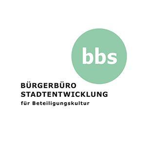 Bürgerbüro Stadtentwicklung