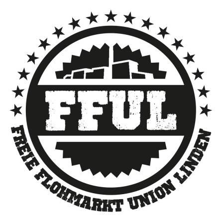 Freie Flohmarkt Union Linden
