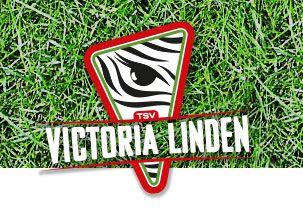 Victoria Linden