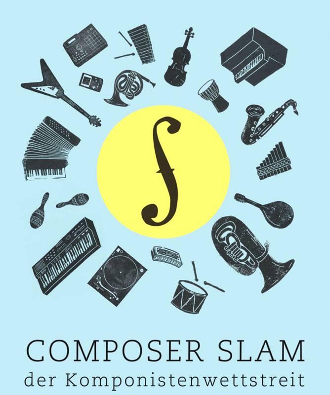 Composer Slam