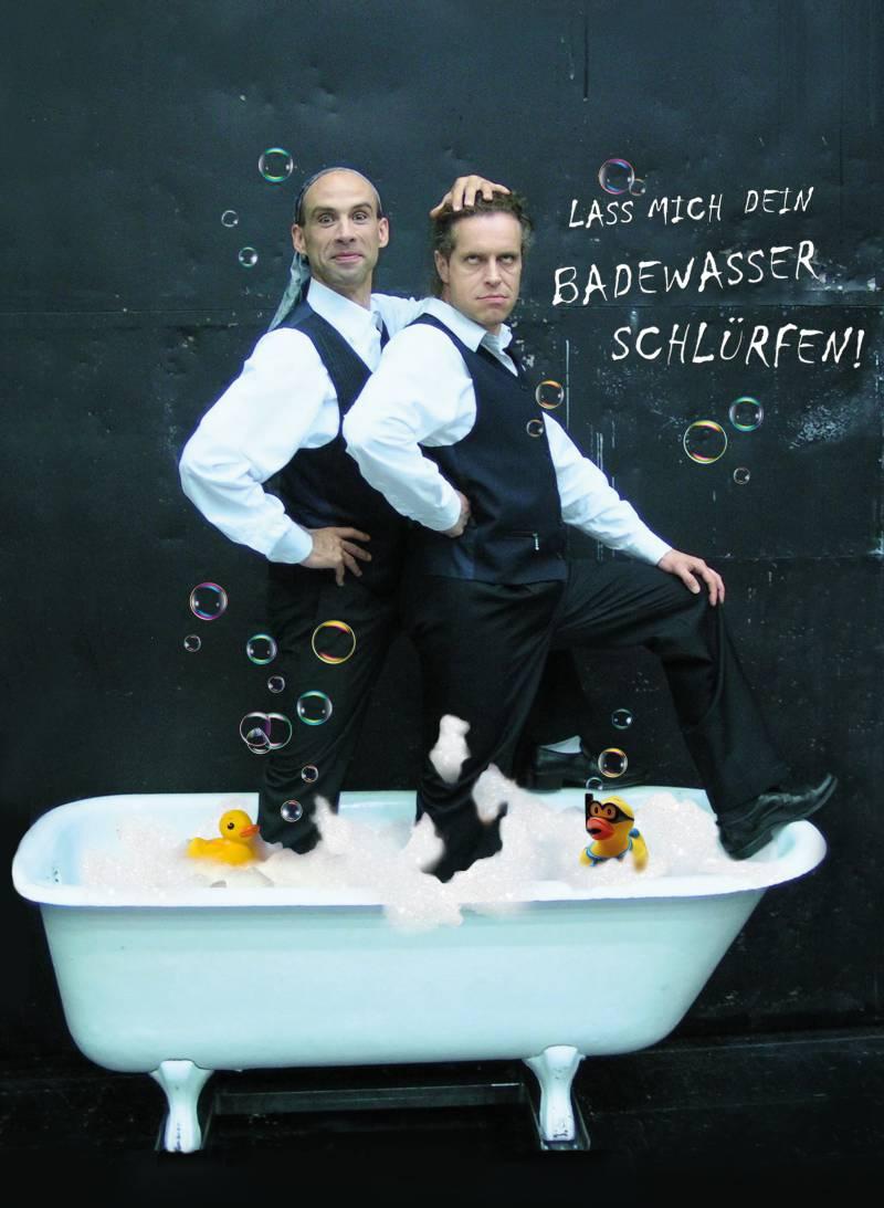 Meyer & Schulz