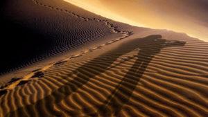 Arabische Filme