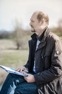 Dietmar Drangmeister