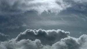 Ohne Gott in Deutschland - Die unsichtbare Konfession