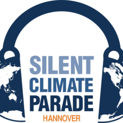 Silent Climate Parade