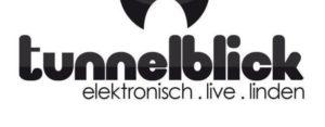 Tunnelblick - elektronisch - live -linden