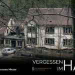 Vergessen im Harz 2