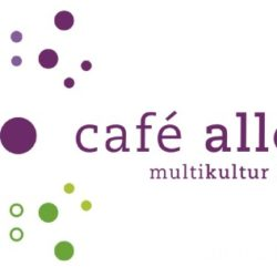 Café Allerlei - Multikultur Linden-Süd