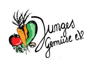 "Krippe ""Junges Gemüse"""