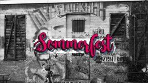 Glocksee Sommerfest