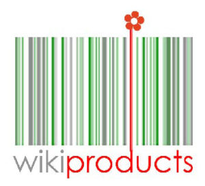 WikiProducts