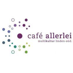 Café Allerlei