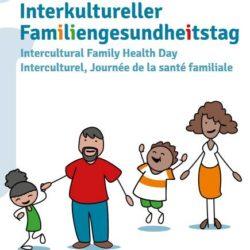 Interkultureller Familiengesundheitstag