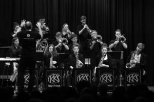 KKS Big Band