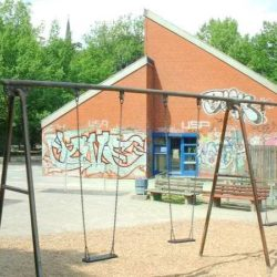 Spielpark Linden 2005