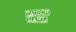 Tausch-Mahl