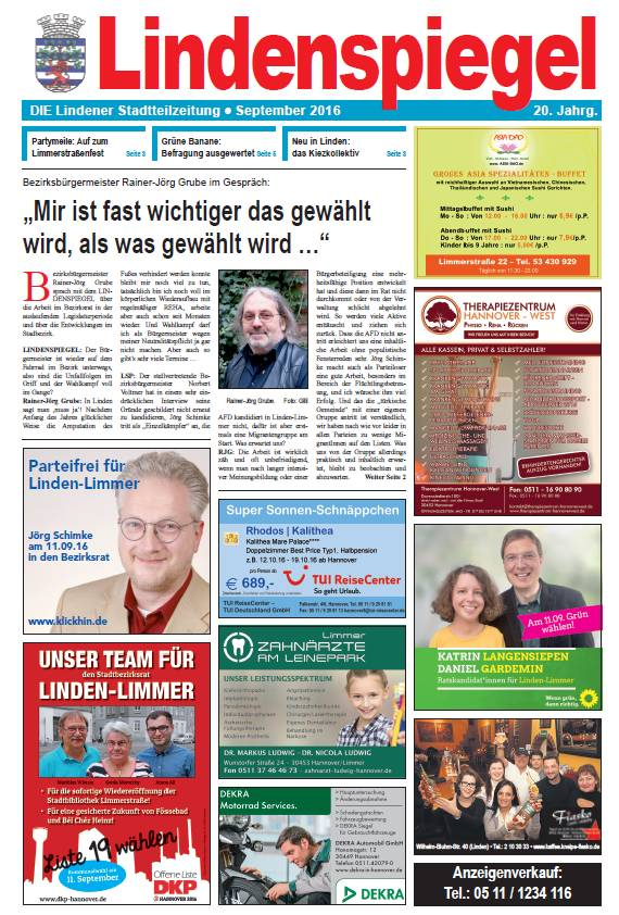 Lindenspiegel09-2016