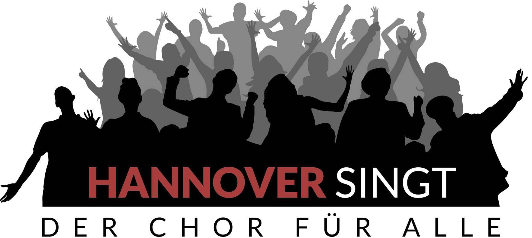 Hannover singt!