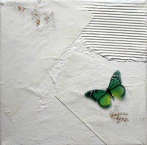 Kunst von Jasmin Mittag