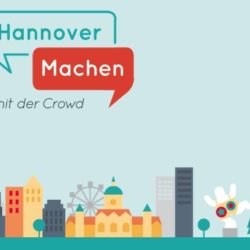 HannoverMachen.de