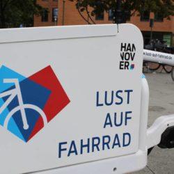 Polizei stellt diverse Fahrräder sicher und sucht deren Eigentümer