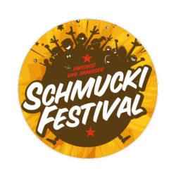 Linden History: Schmucki Festival