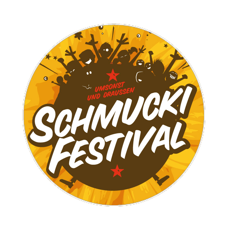Schmucki-Festival