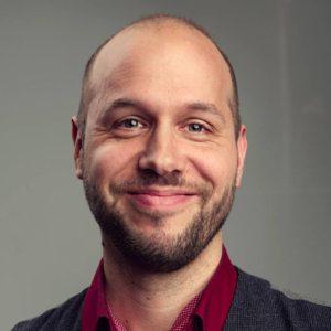 Sebastian Nitsch