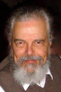 Carl-Josef Kutzbach