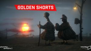 Golden Shorts 2016