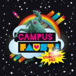 Campus Faust!