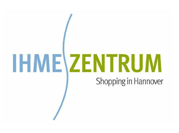 Ihmezentrum - Shopping in Hannover