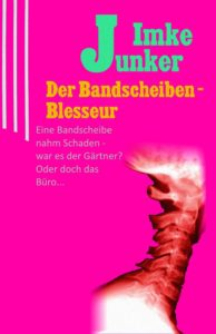 Der Bandscheiben-Blesseur