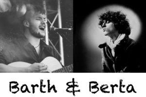 Barth & Berta
