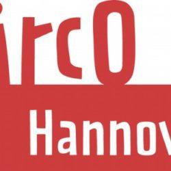 CircO – Netzwerk für Zirkuskünste