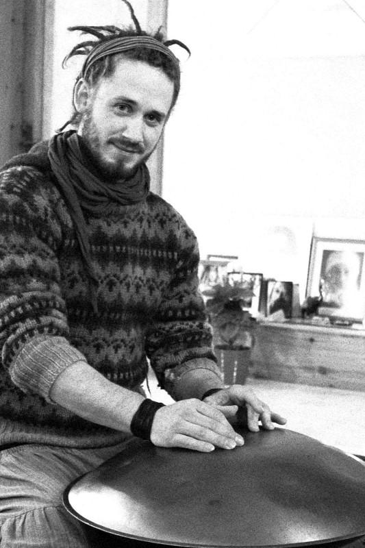 Jan Kraaz